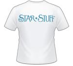 svstarstuff_tshirt