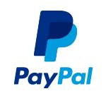 paypal-sq