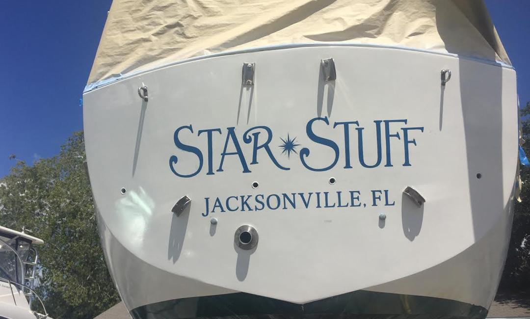starstuff1080x650